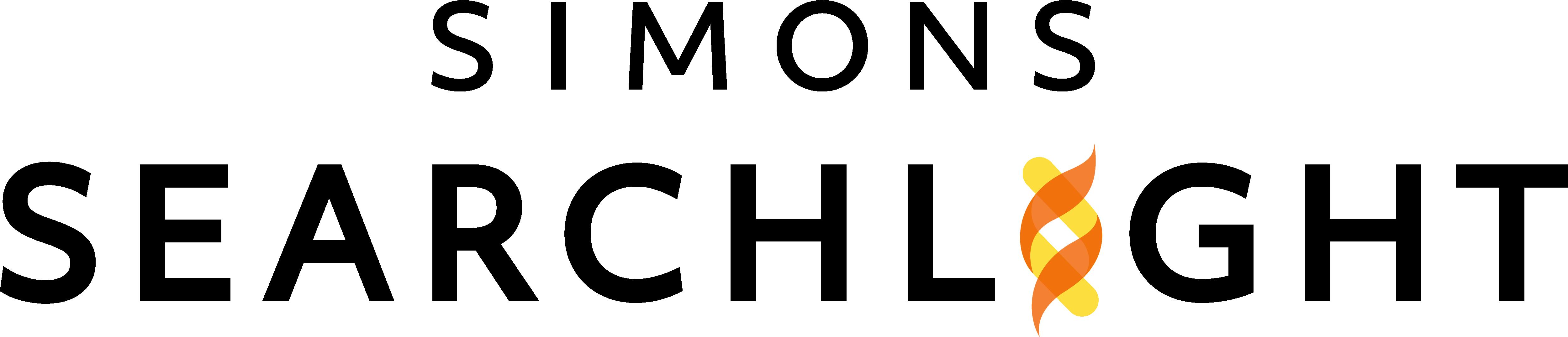 Searchlight_Logo_wSIMONS_RGB