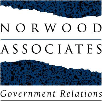 Norwood-Associates-BLUE-logo