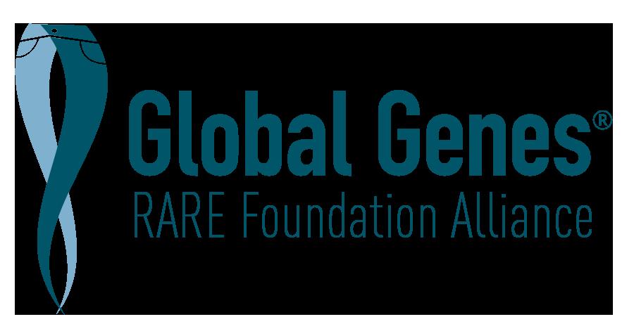 2019-08_DG_GG_CE-foundation-alliance-logo_V1