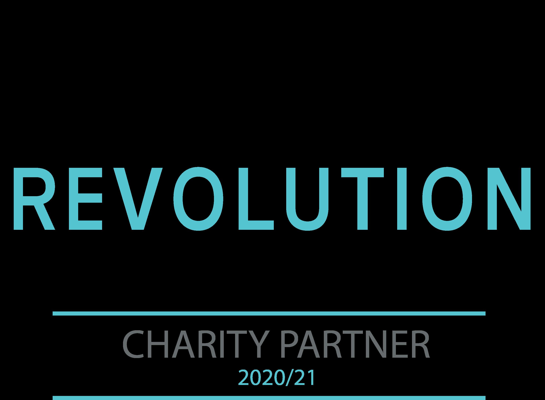 Rare_LogoHiRes_Charity_2020