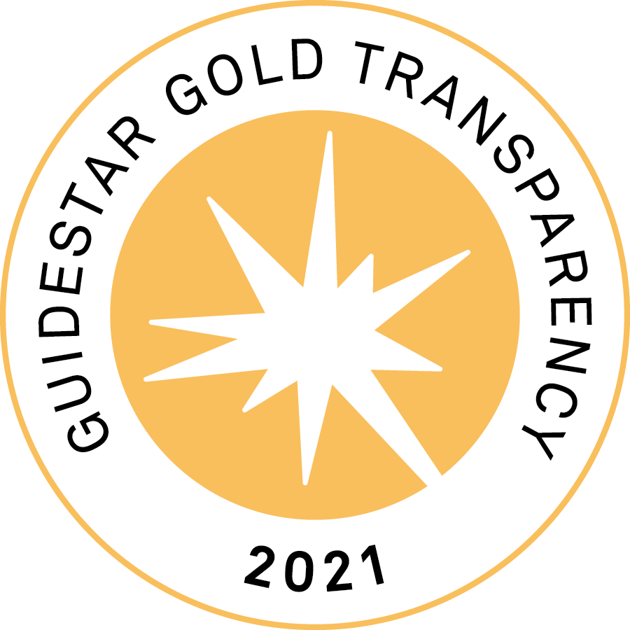 guidestar-gold-seal-2021-cmyk.eps