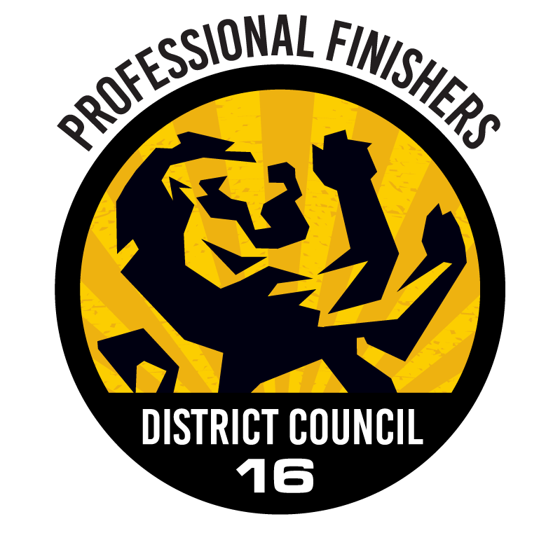 #1 DC16 coin logo PF top